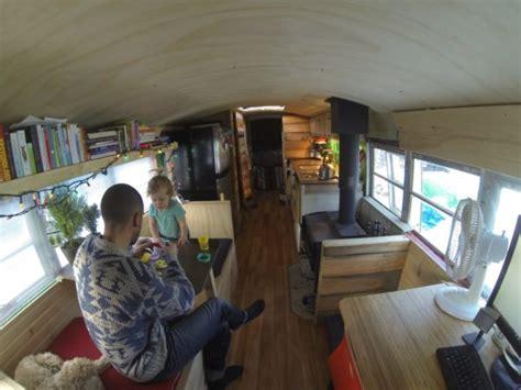 skoolie conversion our dharma tribe family s diy skoolie bus conversion