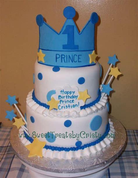 blue ribbon bakery  cafe  finest bakery products   jersey boy specialty cakes