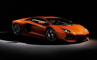 What Does A Lamborghini 2014 Lamborghini Aventador Car Review Car Wallpaper