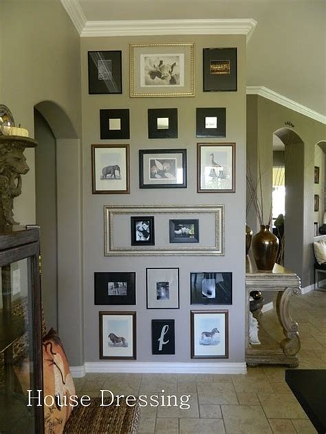 hanging picture ideas 114 best ideas for grouping or hanging pictures and some