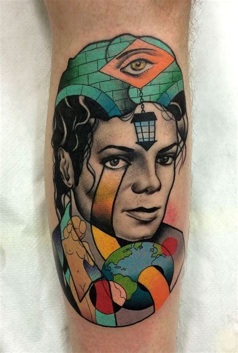tattoo shops jackson mi 671 best tattoos and piercings images on
