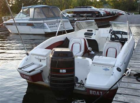 boatus near me boating in the thousand islands boatus magazine