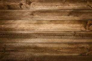 backgrounds for photography backgrounds pictures images and stock photos istock
