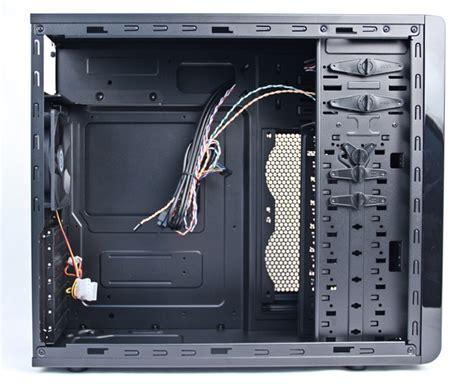 cabinet cooler master force 500 interior design part i cooler master cm force 500