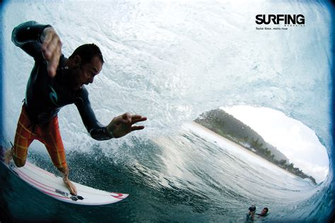 Hurley Aloha White Original pro surfer is just one of the icons of aloha