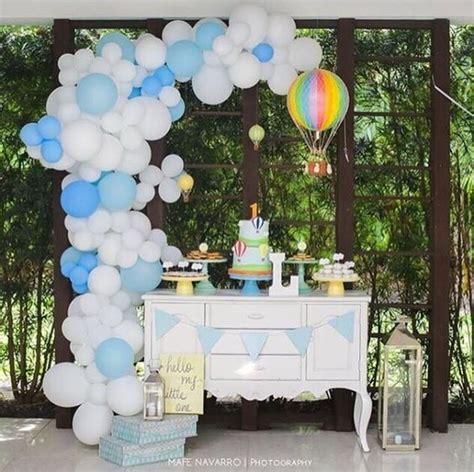 baby bathroom ideas 2018 ideas para baby shower nino 2019 curso de organizacion hogar y decoracion de interiores