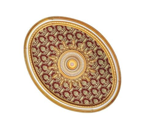 oval ceiling medallion oval1722 s 072 chandeliers today