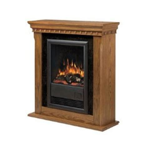 Dimplex Electric Fireplaces On Sale by Dimplex Fireplaces Company Dimplex Fireplaces On Sale