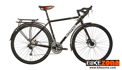 cuadros kona kona sutra 2014 bicicletas city treking catal 243 go