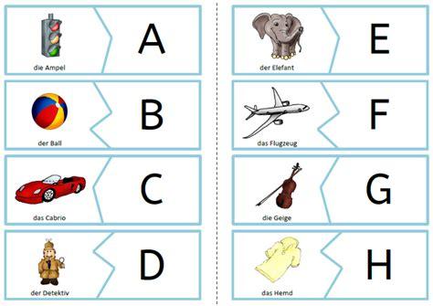 Vorlage Word Memory krabbelwiese im ruhemodus einfach puzzles