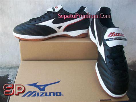 Sepatu Futsal Mizuno Fortuna Original Premium 5 Warna 39 44 Import wp images mizuno post 4