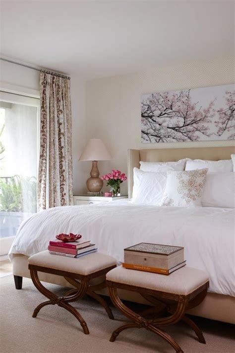 mainwhitec goldc bedroomjpg  pixels bedroom