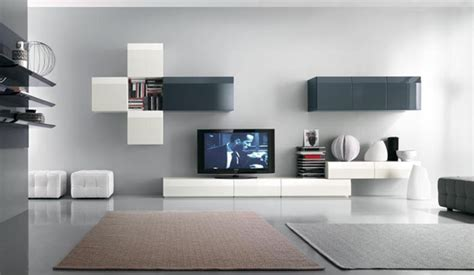 tv stand wall designs best tv stands furniture ideas