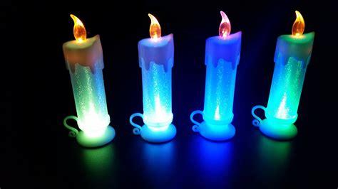 imagenes velas blancas velas