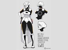 glados human | Tumblr Glados Human