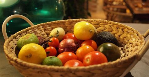 fruit 5th romania ranks 5th for fruit vegetable production in eu