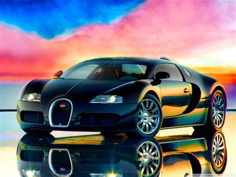 galaxy bugatti wallpaper free bugatti flamboyant phone wallpaper by big1hoss