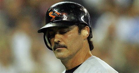 rise  fall  rafael palmeiro fox sports