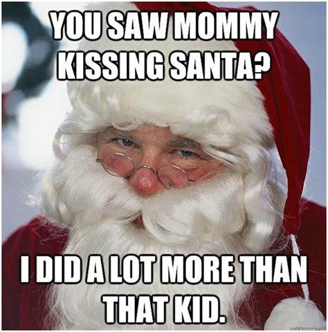 Santa Memes - funny santa memes1008 clicky pix