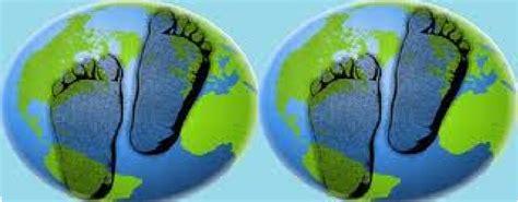 imagenes biblicas misioneras iglesias misioneras ministerio crecer