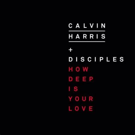 testo e traduzione i m yours how is your calvin harris con testo e
