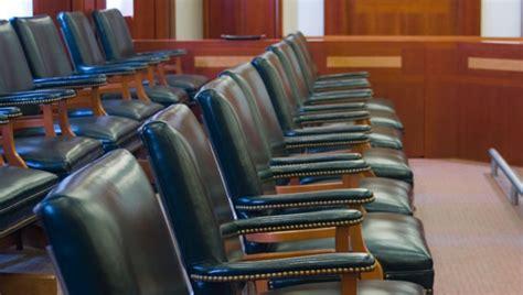 st paul insurance claim attorney minneapolis disability