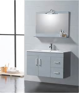 Modern Bathroom Mirror With Shelf Artlinea Modern Bathroom Vanity Modern Bathroom Vanity