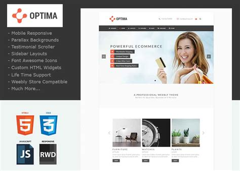 Webfire Themes Review Red Hot Premium Weebly Templates Premium Weebly Themes And Templates