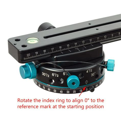 Vans Rd8 nodal m2 rd8 ii rotator