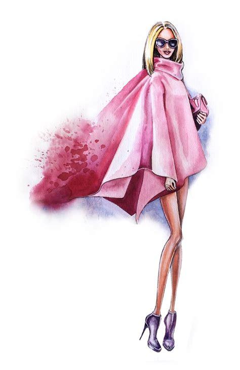 design fashion ltd 705 best images about parfume fashion illustration on