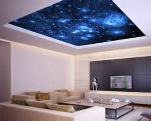 galaxy ceiling sticker galaxies ceilings and stickers