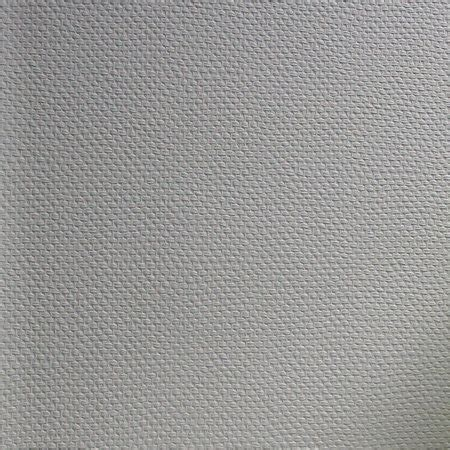 weave  anaglypta paintable white wallpaper direct