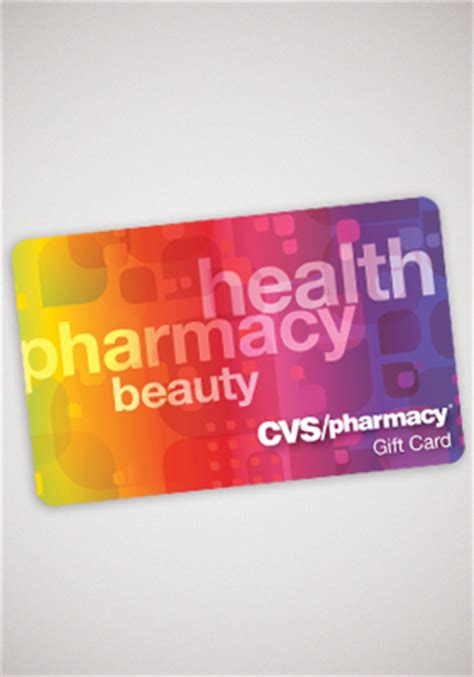 What Gift Cards Does Cvs Sell - hot livingsocial 10 for 20 cvs gift card mommies with cents