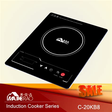 induction cooking plate touch plate one induction hob induction cooking buy one induction hob electric