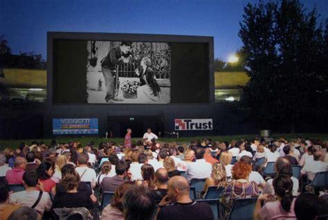 Cinema 21 Renon | cinema gran reno shopville gran reno casalecchio di
