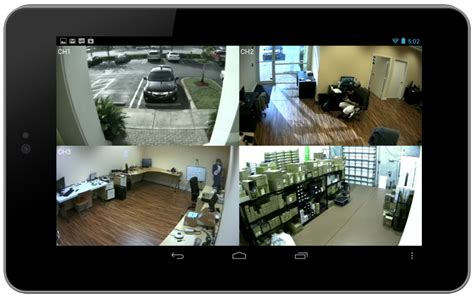 hd surveillance dvr cctv hd sdi cameras viewtron