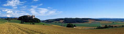 serre yverdon route de la plaine de l orbe schweiz mobil veloland