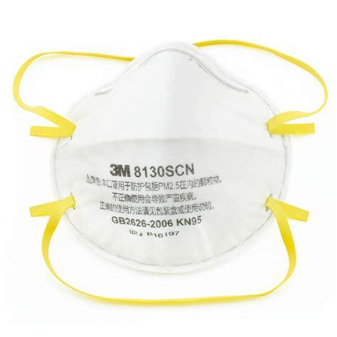 Masker Jafra Ukuran Kecil 2 pcs lot 3 m 8130 s pelindung masker ukuran kecil untuk