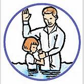 40 clip art baptism . Free cliparts that you can download to you ...