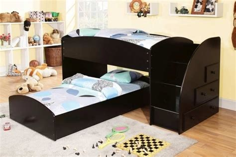 Low Ceiling Bunk Beds Low Ceiling Bunk Beds Solutions Photo 22 Bed Headboards