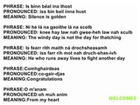 happy new year in gaelic merry and happy new year in scots gaelic all