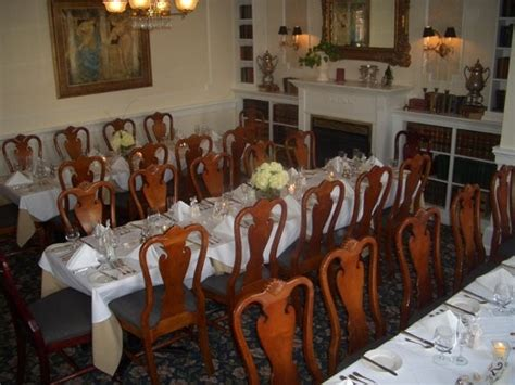 union park dining room cape may union park dining room reviews ratings wedding ceremony