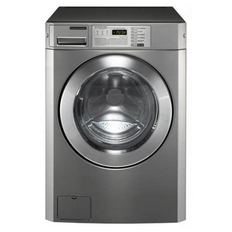 Lg Small Home Appliances Home Appliances Washing Machines Lg Commercial