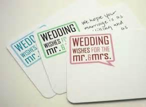 wedding wish card 4 ideas for wedding wishes arabia weddings
