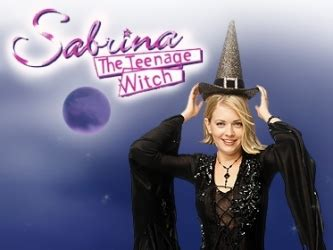 sabrina the witch sabrina the witch 90sreviewed