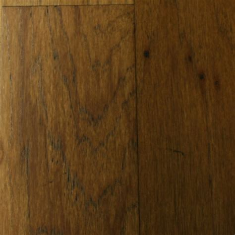 all flooring solutions hardwood floors charlotte nc manufacturer anderson series classic