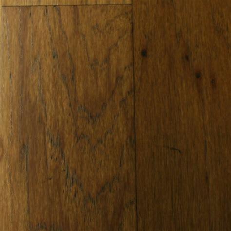 all flooring solutions hardwood floors nc
