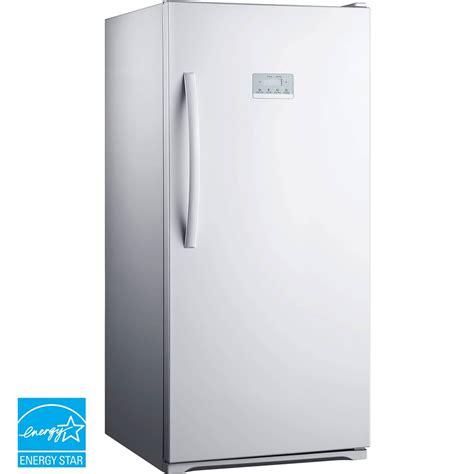 Freezer Midea midea 13 8 cu ft upright freezer freezers home appliances shop the exchange