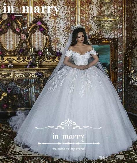 arabic bridal gowns the 25 best arabic wedding dresses ideas on pinterest