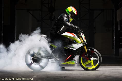 Motorrad Burnout Videos by Bmw Motorcycles Motorcycle Usa